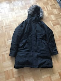 North Face Artic Parka Size: Small Toronto