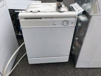 Dishwasher   Surrey, V3S