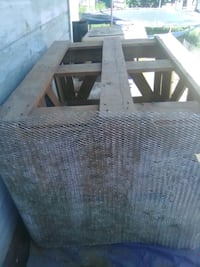 Large Dog Crate Bakersfield, 93308