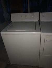 Washer and dryer Hinesville, 31313