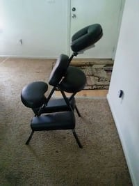 Massage table Moncks Corner