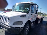 transportation tow service starting 45 and up!! North Las Vegas