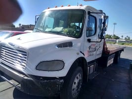 transportation tow service starting 45 and up!!