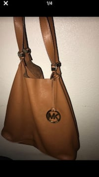 Michael Kors purse Oceanside, 92057