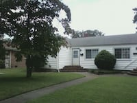 OTHER For Rent 2BR 1BA Norfolk