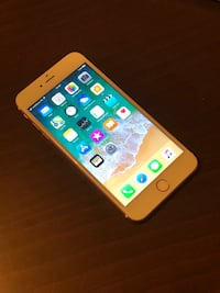 iPhone 6S Plus 64 Gb Rose Trabzon Merkez, 61040