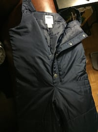 2t snow pants Mississauga, L5A 1B6