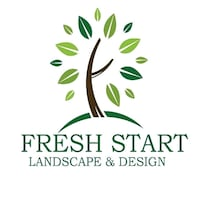 Landscaping & Design Oakville