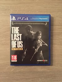 Destiny & The Last of Us Remastered Halle (Saale), 06132
