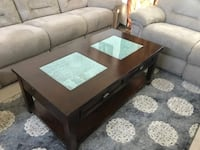 Coffee table Quincy