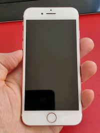 İphone 7 32 GB Rose gold Atakent, 06796