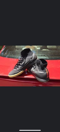 Black Nike MagistaX for Sale ! 5.5Y NEW! Springfield, 22150