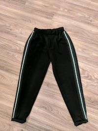 Dress pants from London Vancouver