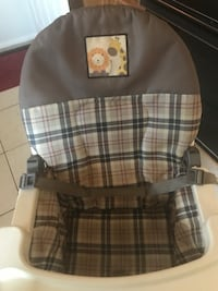 black and white plaid backpack Boiling Springs, 29316