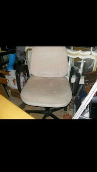Office/Home chair Cicero, 60804