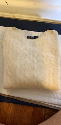 womens wool polo sweater Washington, 20007