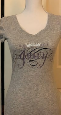 Juicy couture shirt Stafford, 22556