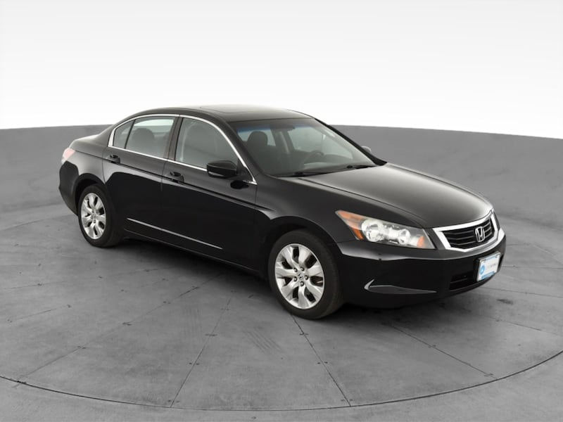 2010 Honda Accord sedan EX Sedan 4D Black  f2fb747d-c226-4dd4-a170-fef5765b0319