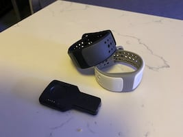Mio Link Fitness Heart Rate Monitors