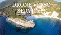 Aerial Drone Video and Photography Services Orlando, 32819
