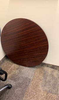 Office Round table Mississauga, L5B 2N5