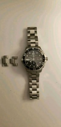 Quality watch Mississauga, L5M 3T9