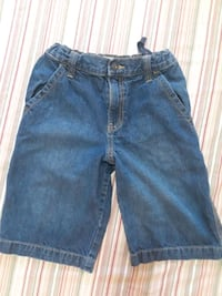 Old Navy Boys Jeans  Radcliff, 40160