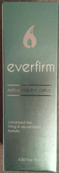 EVERFIRM Face Serum Virginia Beach, 23456