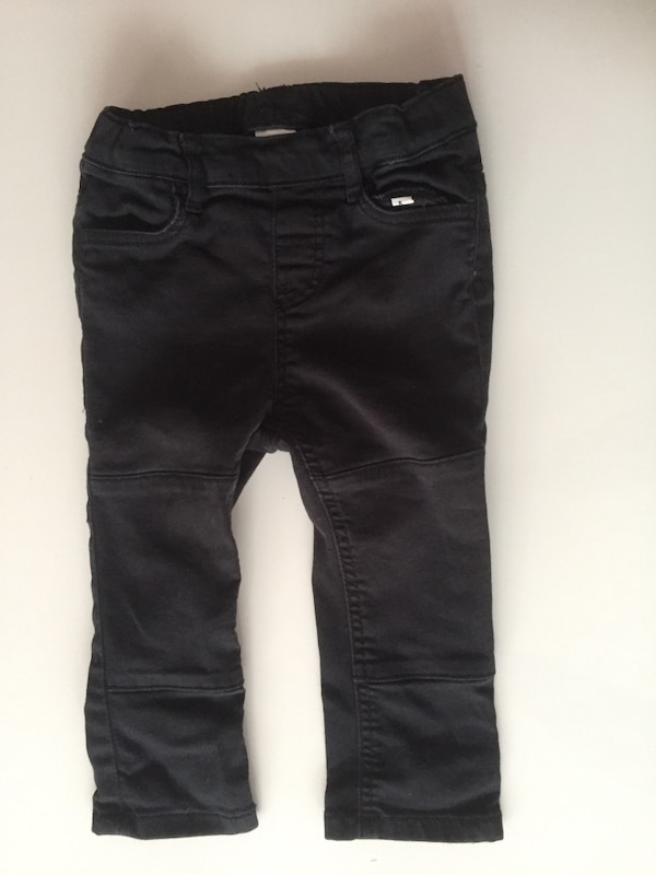Baby Jeans Gr.86