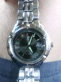 Guess Stainless Steel ⌚ San Diego, 92126