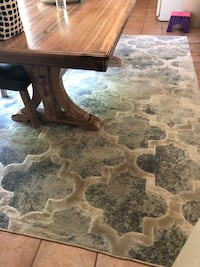 Rug from AT Home Urbandale, 50322