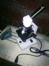 Home Science Tools Microscope Gainesville, 30506