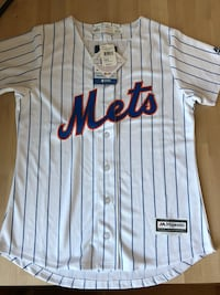 Mets T-Shirt New York, 11235