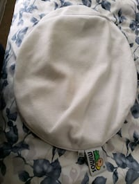 Baby Pillow for flat head. Comes with two covers Herndon, 20170
