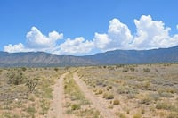 Cheap Price! 0.7 acres in New Mexico for $1,650 Belen