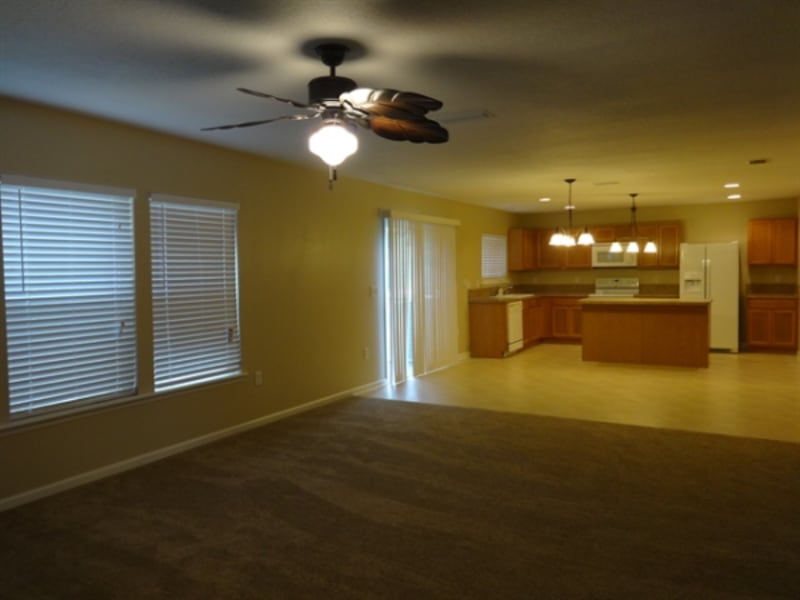 HOME FOR RENT BY OWNER cabdee78-fcbe-493b-ba89-8966f88209b9