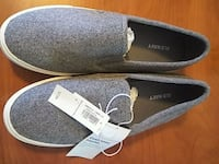 New old navy slip on shoes Covington, 41011