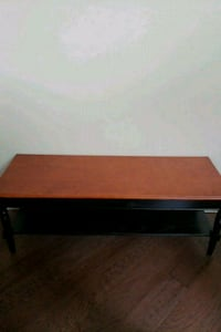 Coffee table Provo, 84606