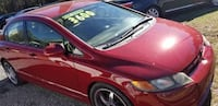 Honda - Civic - 2007 Columbia, 29229
