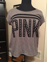 PINK Clothes Lincoln, 68503