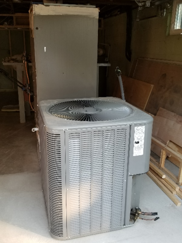 HVAC installers, Landlords, and Homeowners 41877815-a39d-48a8-b088-1a7881120802