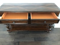 Sofa Table Dumfries, 22026