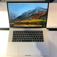 New macbook pro Pittsburgh, 15219