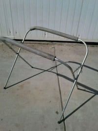 Foldable work stand Bakersfield, 93308