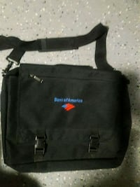 Bank of America bag New Antioch