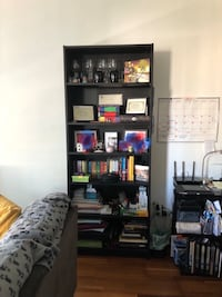 IKEA billy bookcase Toronto, M4Y