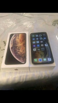 IPhone Xs Max UNLOCKED Bladensburg, 20710
