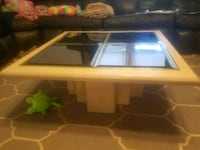 Coffee tables and end tables Conway, 29526