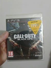 Call of duty black ops ps3 oyun  İhsaniye Mahallesi, 16130