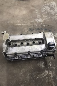 2004 vw r32 head Baltimore, 21222